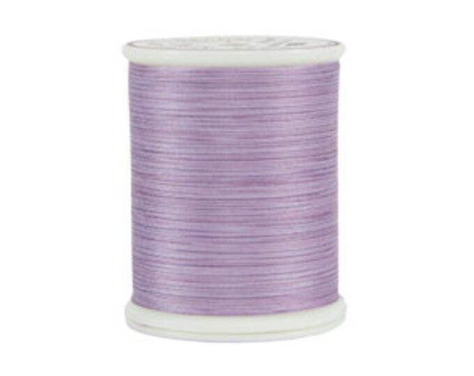 998 SIGNET - King Tut Superior Thread 500 yds