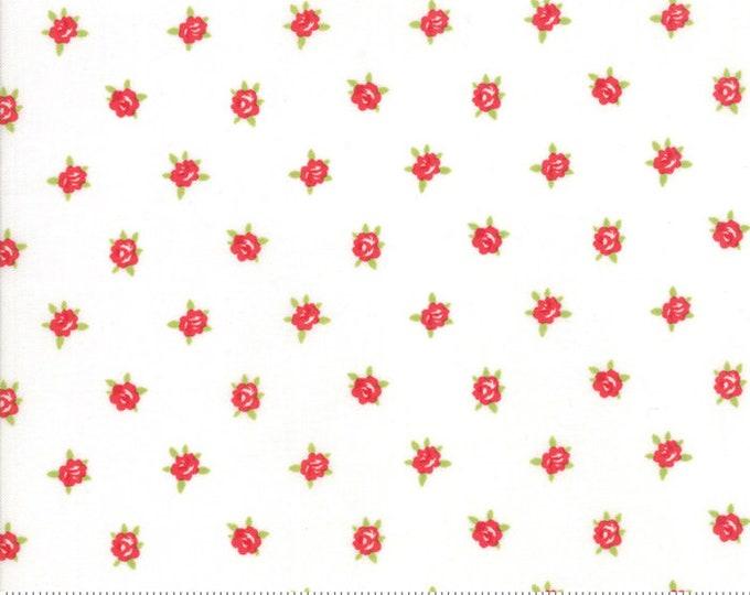 Smitten (55178 17) Cream Sweetheart Bonnie & Camille