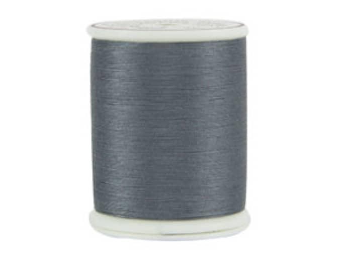 1028 Silver Bullet - King Tut Superior Thread 500 yds