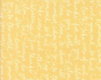 Farmers Daughter (5052 14) Sunshine Farmhouse Script by Lella Boutique