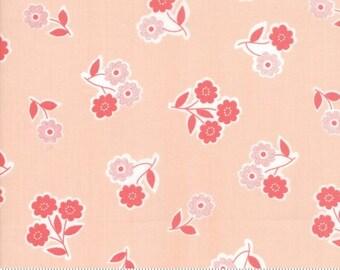 Garden Variety (5071 15) Blossom Handpicked by Lella Boutique