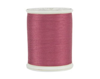 1020 Raspberry Ripple - King Tut Superior Thread 500 yds