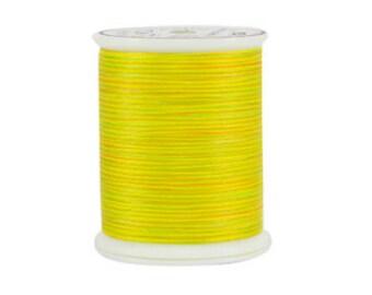934 Nile Delta - King Tut Superior Thread 500 yds