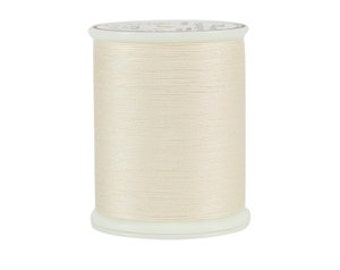 972 Papyrus - King Tut Superior Thread 500 yds