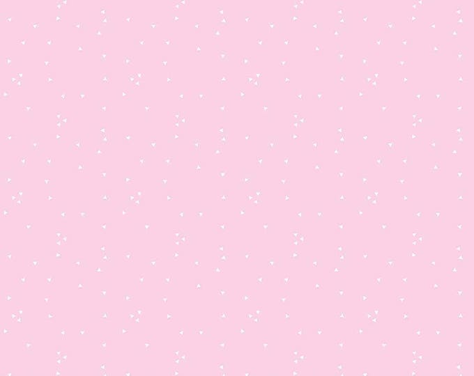 Just Add Sugar Lemon Zest in Pink (C6322-Pink) - by Simple Simon & C0.