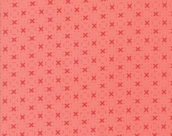 Nest (5065 20) Rose Birdy Hop by Lella Boutique