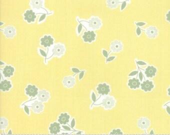 Garden Variety (5071 17) Sunshine Handpicked by Lella Boutique