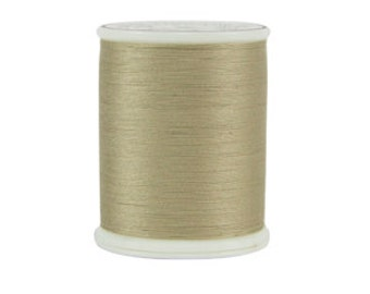 974 Bedouin - King Tut Superior Thread 500 yds