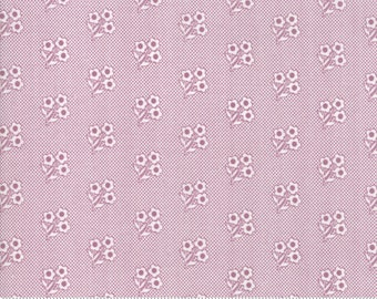 Lollipop Garden Sweet Nothings - Orchid - Lollipop Garden by Lella Boutique - (5082 14)