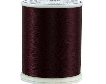 626 Plumber - Bottom Line 1,420 yd spool by Superior Threads
