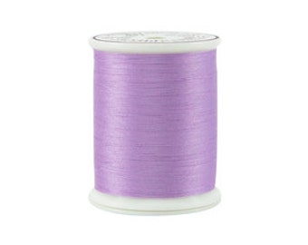 146 Mother Of The Bride - MasterPiece 600 yd spool by Superior Threads