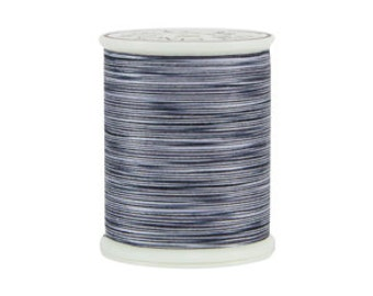 978 ROSETTA STONE - King Tut Superior Thread 500 yds