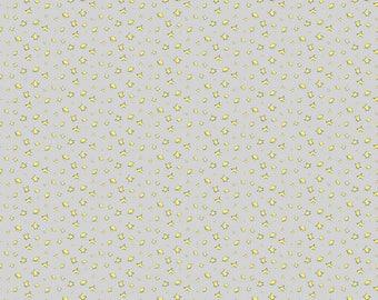 The Little Prince - Prince Stars C6793-Gray