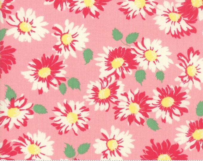 Cheeky Petal Sassy by Urban Chiks for Moda Fabrics (31143 12)