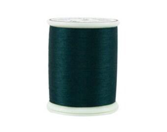 165 Raphael - MasterPiece 600 yd spool by Superior Threads