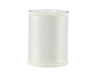 151 Canvas - MasterPiece 600 yd spool by Superior Threads