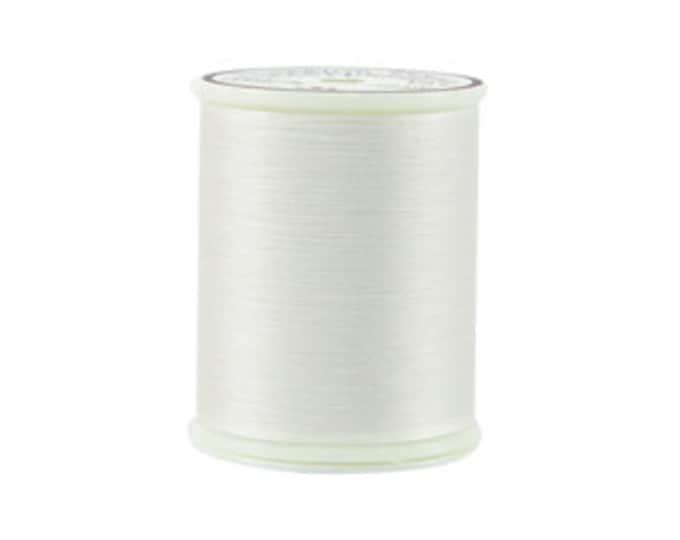 151 Canvas - MasterPiece 600 yd spool by Superior Threads