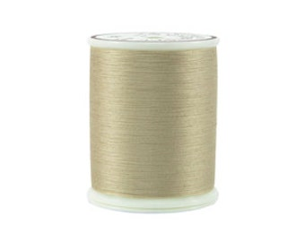 182 Ash Blonde - MasterPiece 600 yd spool by Superior Threads