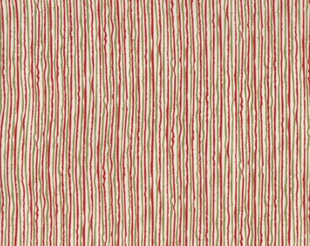 Overnight Delivery (5706 24) Multi Candy Stripe by Sweetwater