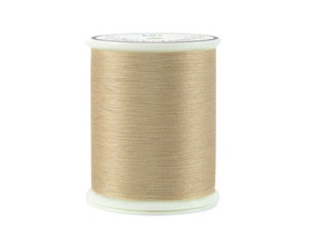 153 Parchment - MasterPiece 600 yd spool by Superior Threads