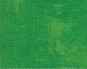 Grunge Basics Fern (30150 339) by Basicgrey for Grunge Basics by Moda Fabrics