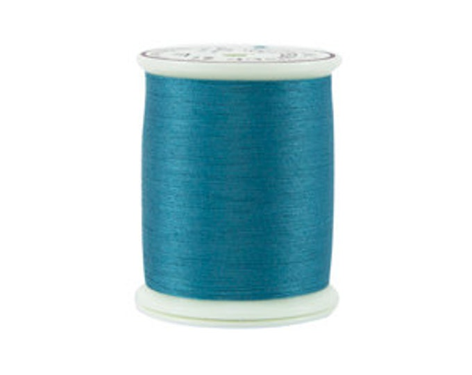 177 Gone Fishing - MasterPiece 600 yd spool by Superior Threads