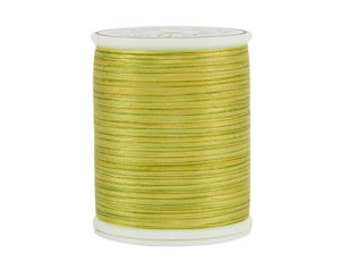 943 NILE CROCODILE - King Tut Superior Thread 500 yds