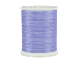 942 Wisteria Lane - King Tut Superior Thread 500 yds