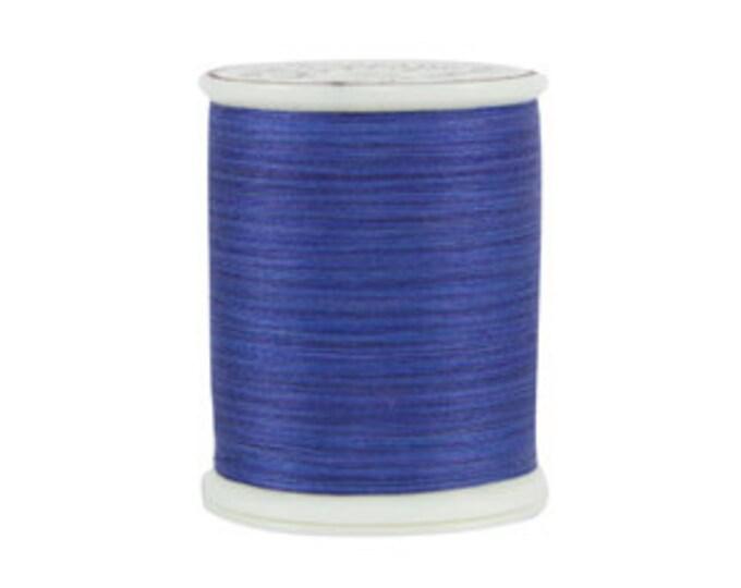 953  Lobelia - King Tut Superior Thread 500 yds
