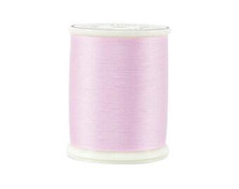 112 Seashelly - MasterPiece 600 yd spool by Superior Threads