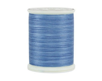 951 Brooklet - King Tut Superior Thread 500 yds