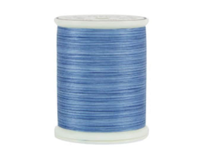 951 Brooklet - King Tut Superior Thread 500 yds