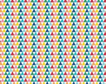 Crayola Color Me - Triangle Multi C5405