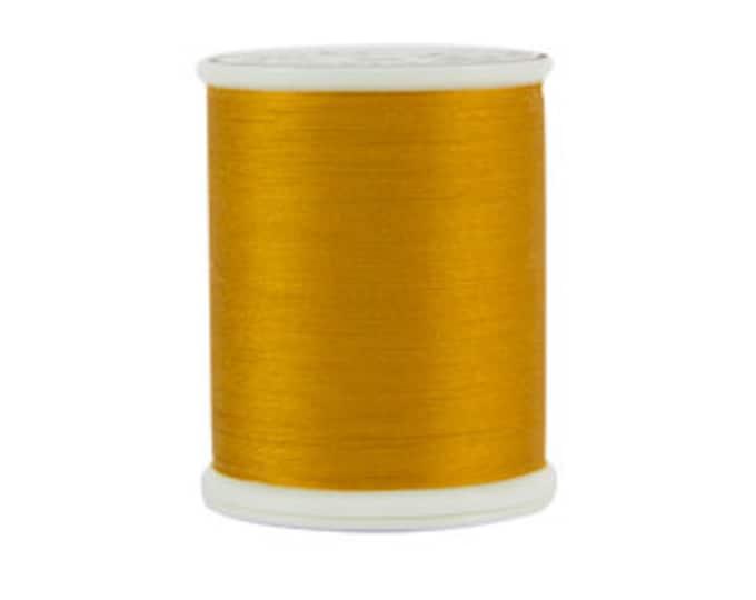976 Olde Golde - King Tut Superior Thread 500 yds
