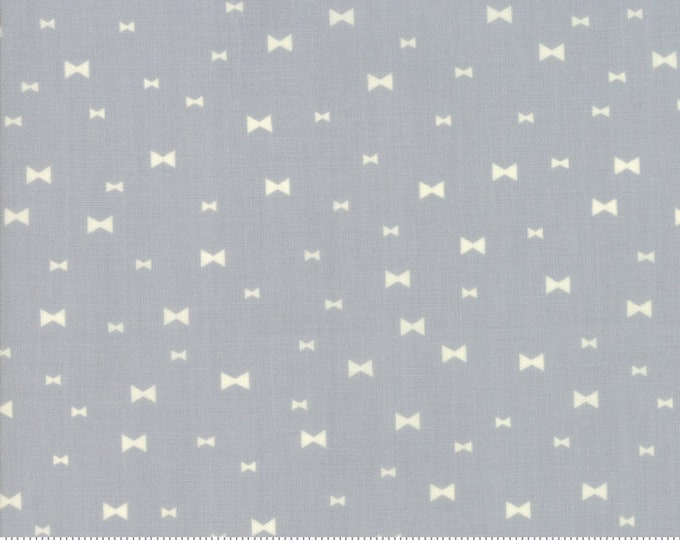 Clover Hollow (37554 15) Shadow Fancy by Sherri and Chelsi