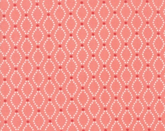 Nest (5063 20) Rose Seeds by Lella Boutique
