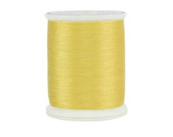 1012 Barley Sugar - King Tut Superior Thread 500 yds