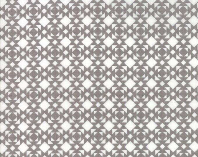 Nest (5064 17) Pebble Linoleum by Lella Boutique
