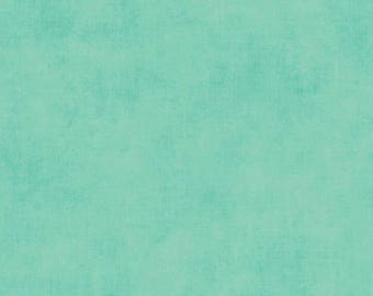 Cotton Shade Color Wintergreen (C200-Wintergreen)