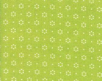 The Good Life (55152 14) Green Dot Bonnie & Camille