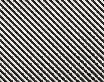 Capsules Slanted Lines from  Art Gallery Fabrics (CAP-S-4008) Bias Stripe Fabric