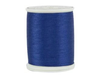 1031 Edwardian Blue - King Tut Superior Thread 500 yds