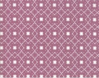 Lollipop Garden Stargaze - Orchid - Lollipop Garden by Lella Boutique - (5084 14)