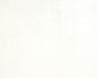 Grunge Basics Essence (30150 71) by Basicgrey for Grunge Basics by Moda Fabrics
