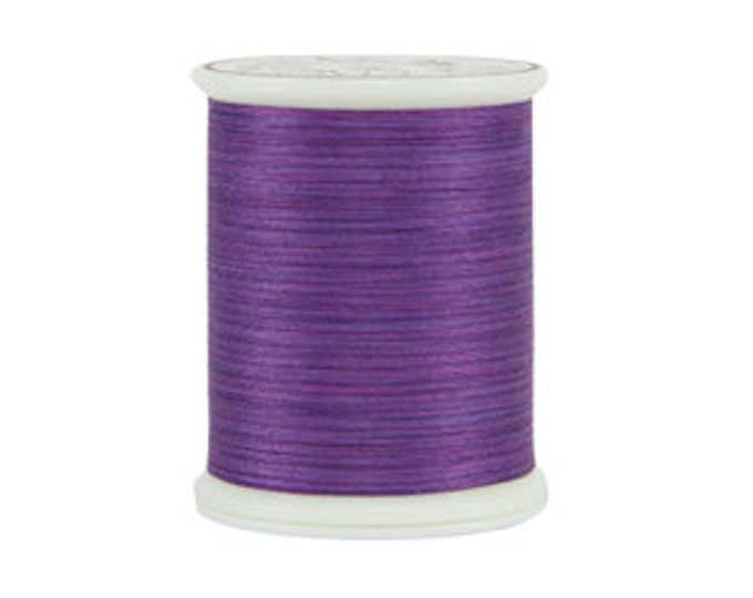 950 Berry Patch - King Tut Superior Thread 500 yds