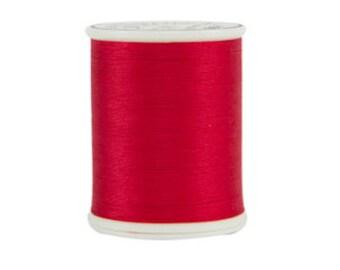1001 St. Nick - King Tut Superior Thread 500 yds