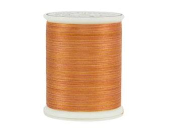 911 Flower Pot - King Tut Superior Thread 500 yds