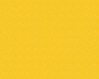 Hash Tag Small Color Mustard (C110)