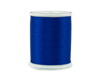 141 Starry Starry Night - MasterPiece 600 yd spool by Superior Threads