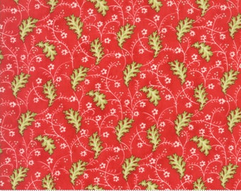 Christmas Figs (20317 11) Pomegranate Garland by Fig Tree & Co.